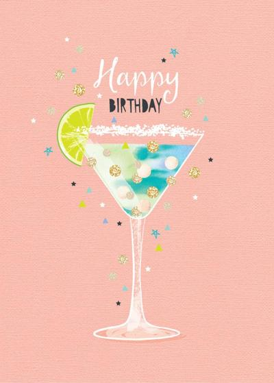 female-birthday-contemporary-range-cocktail-with-lime-lr