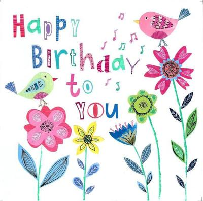 liz-and-kate-new-art-happy-birthday-to-you-flowers