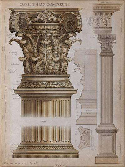 archetectural-drawing-3-jpg