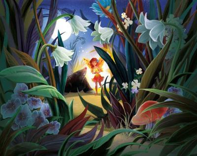 dianelefeyer-fairy5
