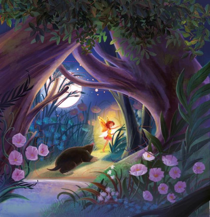 DianeLeFeyer-Fairy4