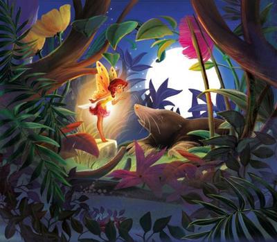 dianelefeyer-fairy3