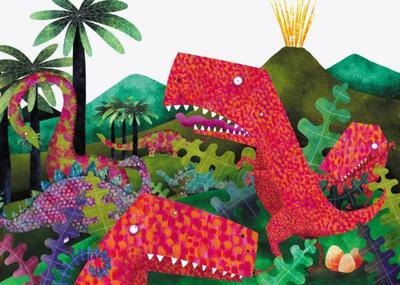 dinosaurs-elissambura-30x20-web