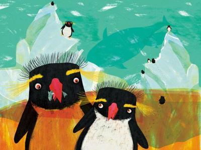 penguin-cmyk-w