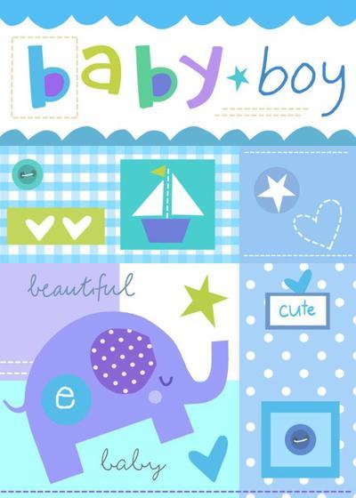 j-schof-elephant-baby-boy-quilt