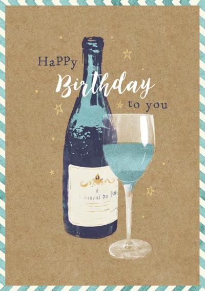 birthday-wine-celebrate-male