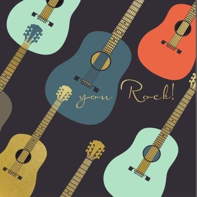 you-rock-01