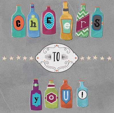 beer-bottles-cheers