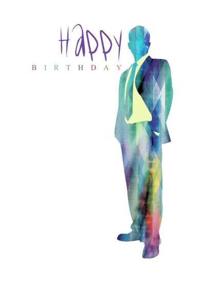 ld963-cut-out-man-suit-birthday
