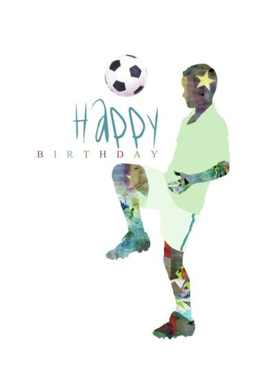 ld963-cut-out-boy-football-birthday