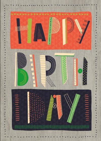 rp-graphic-typography-birthday