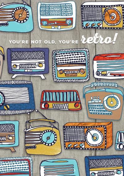 rp-birthday-retro-radios