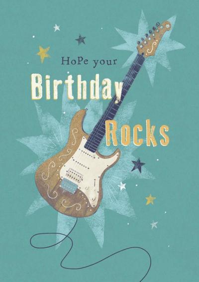 male-birthday-music-rock-guitar