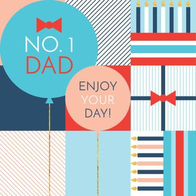male-birthday-fathers-day-brother-dad-grandfather-nephew-contemporary-presents-and-balloons