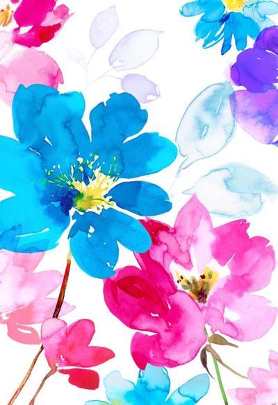 blue-pink-flowers-jpg