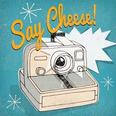 say-cheese-copy-copy-1
