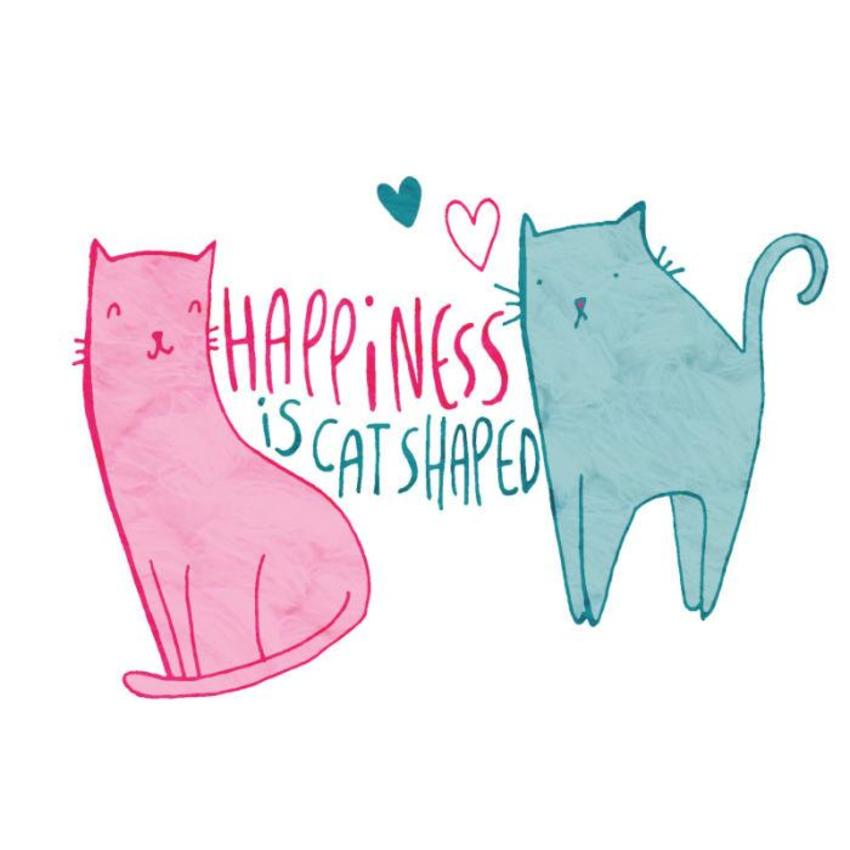 Happy cats.jpg