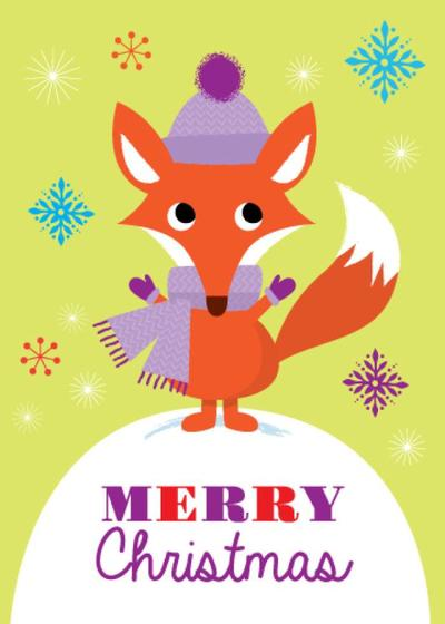 acw-fox-winter-christmas-holiday