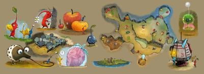 map-and-characters-2