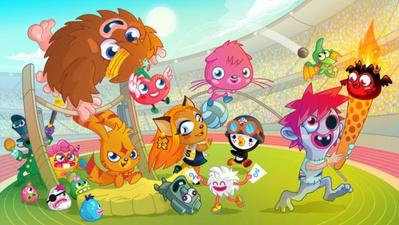 childrens-characters-sports