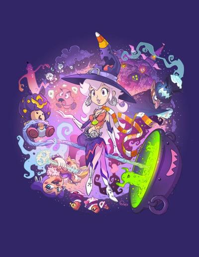 halloween-witch-1