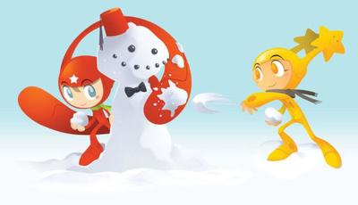 snowball-fight-characters-1