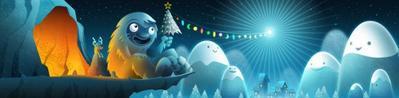 christmas-monsters