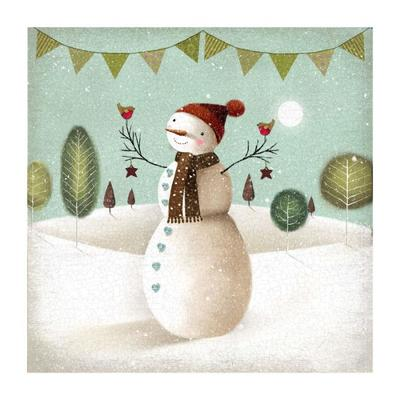 homestead-snowman-1