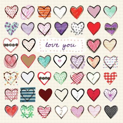 stamp-hearts-jpg