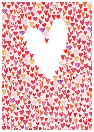 je-heart-all-over-jpg