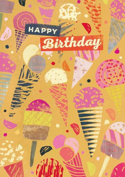 rp-ice-creams-teenage-birthday