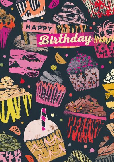 rp-cupcakes-teenage-birthday