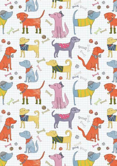 labradors-pattern-psd