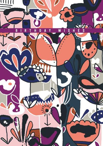 rp-female-birthday-stationery-floral-mixture1