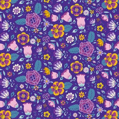 floral-pattern-fl65-4