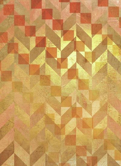 lsk-gold-geometrics
