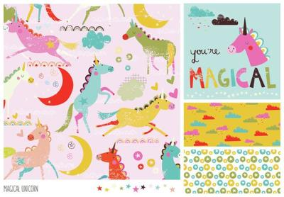 magical-unicorn-gm