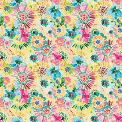 rp-floral-watercolour-wrap