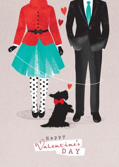 boyfriend-husband-partner-valentines-day-love-anniversary-male-valentine
