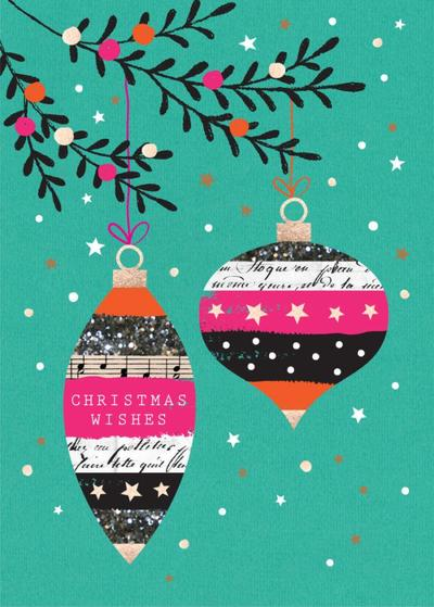 christmas-baubles-contemporary-christmas-balls-on-tree