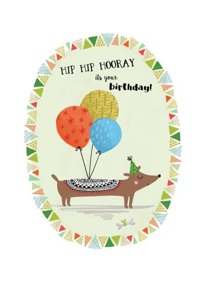 sausage-dog-birthday-1