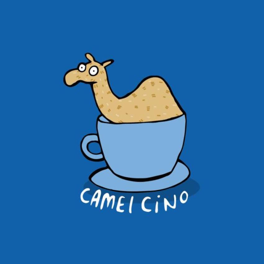 Camelcino