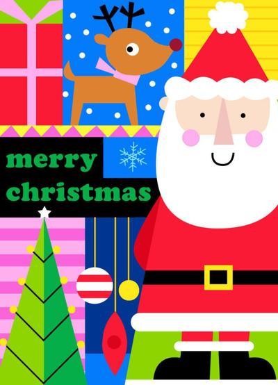 hw-santa-reindeer-xmas