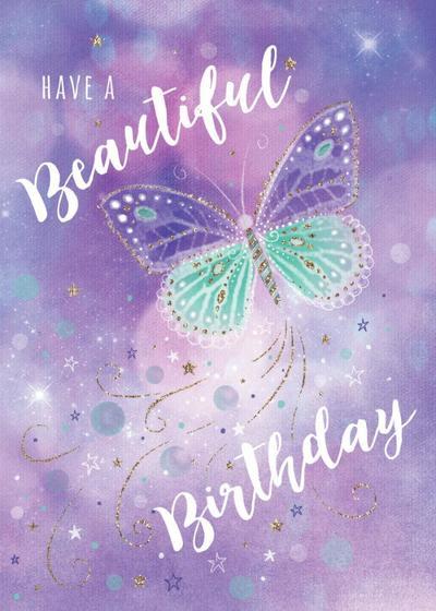 pretty-birthday-butterfly
