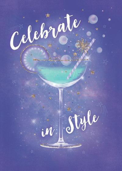sparkle-cocktail-birthday-celebrate