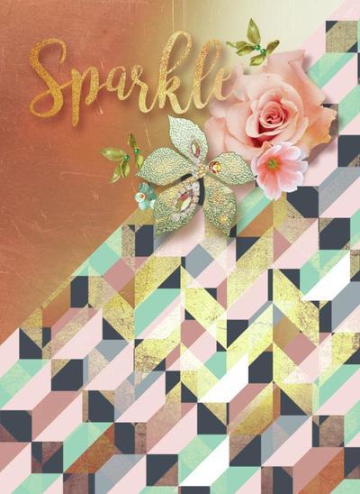 lsk-geometric-gold-sparkle