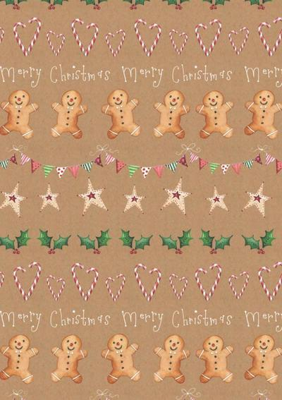 christmas-wrap-repeat-pattern-favourite-things