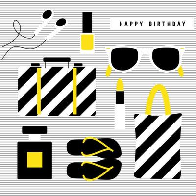 rp-pop-art-birthday-stationery-icons