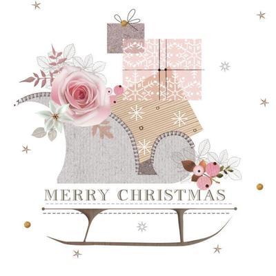 lynn-horrabin-pretty-christmas-sleigh