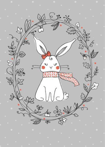 malulenzi-winter-silver-bunny